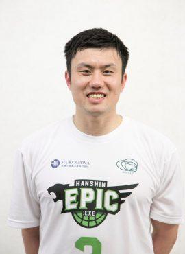 Yosuke Sugawara