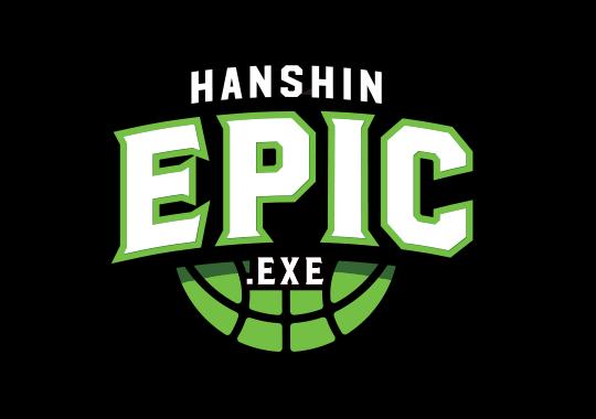 HANSHIN EPIC.EXE
