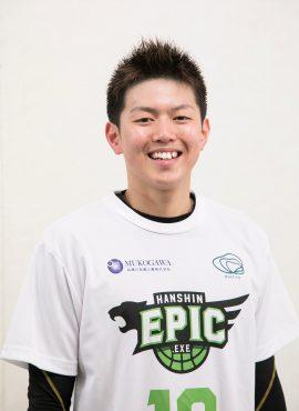 Hiromu Hamazaki