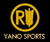 YANO SPORTS
