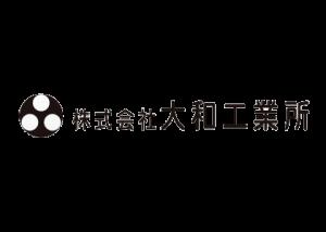 yamato_k