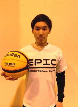 Daichi Fujita