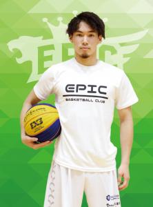 2021_12_fujita