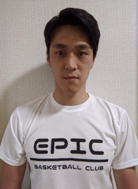 Jun Taniguchi