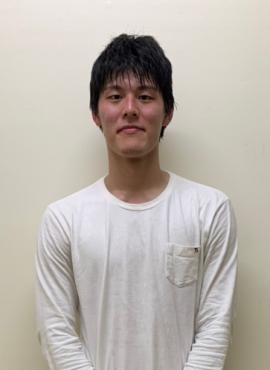 Kazuki Matuhashi