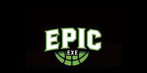 EPIC.EXE